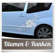 Blumen & Ranken