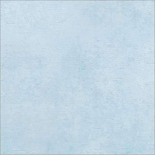 Küchenrückwand mediterran blau
