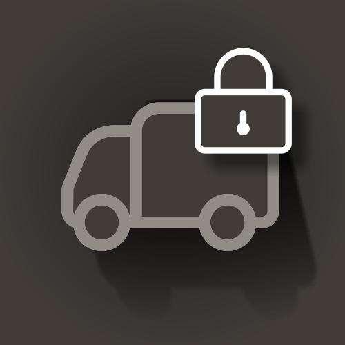 unsere Transportversicherung