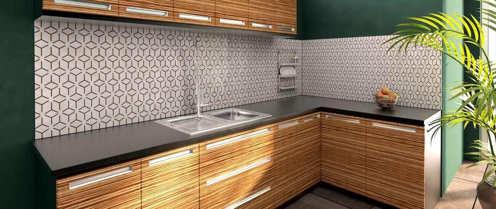kuechenrueckwand-Muster-design-2020-kl