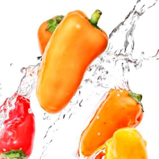 kuechenrückwand-paprika-splash