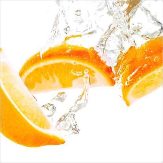 kuechenrueckwand-Orangen-02