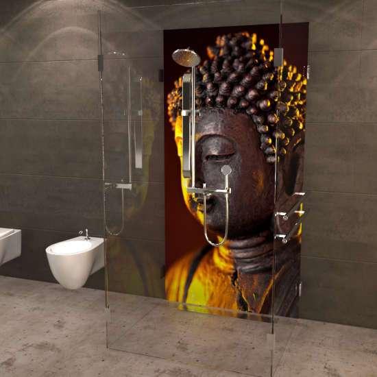 duschrueckwand-buddha