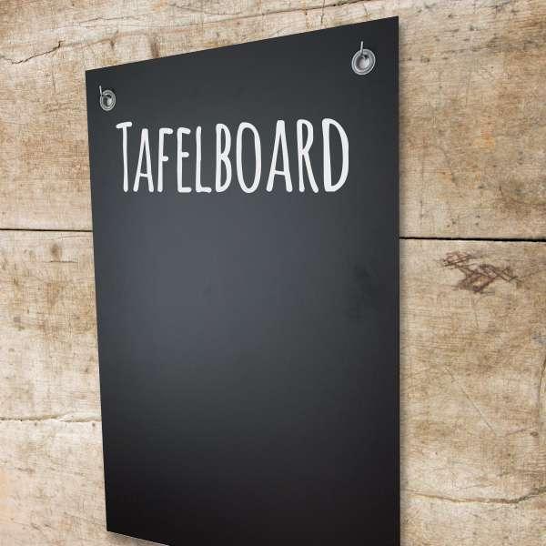 Tafelboard