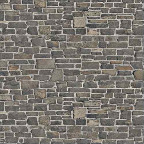 K chenr ckwand steinwand die neuesten innenarchitekturideen - Kuchenruckwand stein ...
