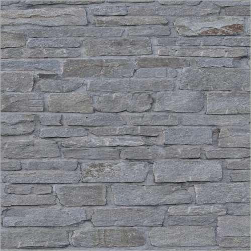 K chenr ckwand steinwand die neuesten innenarchitekturideen - Tapete kuchenruckwand ...