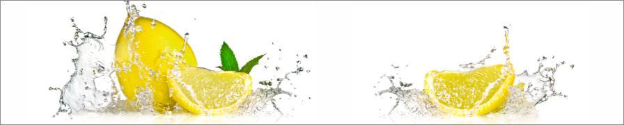 Deine Neue Uchenruckwand Zitronensplash 02